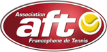 Association francophone de tennis